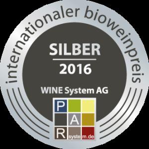 de-Silber-2016